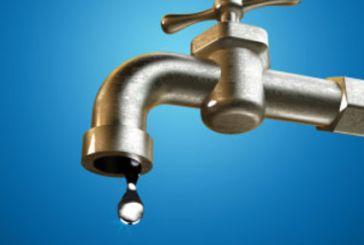 Διακοπή νερού την Πέμπτη στην Κατούνα