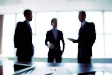 Οι επτά τομείς της οικονομίας που οι εργοδότες σχεδιάζουν προσλήψεις στο επόμενο τρίμηνο
