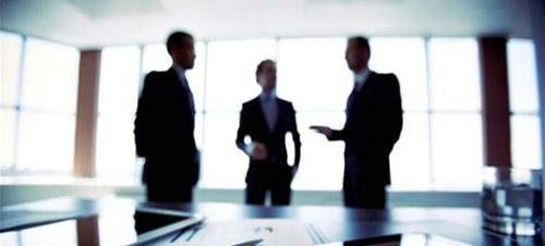 Κορωνοϊός: Επιδότηση τόκων υφιστάμενων ενήμερων δανείων ΜμΕ