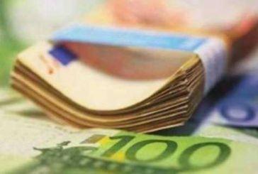 Άλμα 1,6 δισ. στα χρέη προς το Δημόσιο μόνο τον Ιανουάριο