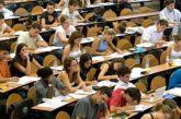 Φοιτητές: Ανοίγει η εφαρμογή για τις εγγραφές των πρωτοετών στα πανεπιστήμια