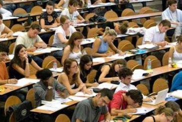 Η «ακτινογραφία» των σπουδών στην Ελλάδα: Τι επιλέγουν οι νέοι – Ουραγός η χώρα στην απασχόληση πτυχιούχων