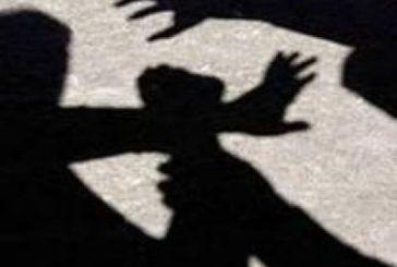 Κατηγορείται για ενδοοικογενειακή βία 36χρονος στην περιοχή της Βόνιτσας
