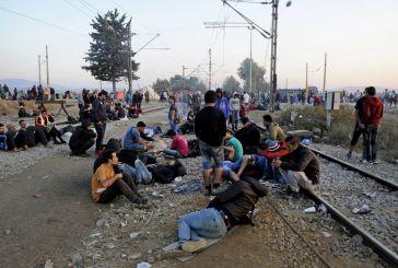 Εγρήγορση από την A' EΛΜΕ για τη συγκέντρωση ειδών για τους πρόσφυγες