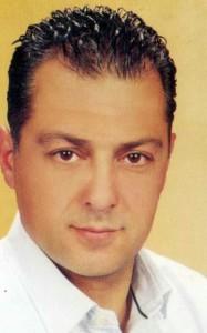 Ανοιχτή επιστολή του Π. Στούπα, υποψηφίου για την προεδρία της ΔΗΜΤΟ Αγρινίου