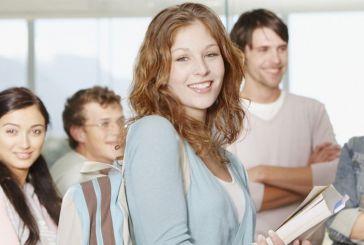 ΕΣΠΑ: Έρχεται το πρόγραμμα υποστήριξης πτυχιούχων – Ποιοι δικαιούνται, όροι και προϋποθέσεις