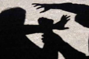Αγρίνιο: αναζητείται 40χρονος για ξυλοδαρμό 65χρονου