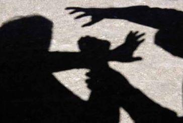 Kαταγγελία για σοβαρό επεισόδιο μεταξύ νεαρών στο Αγρίνιο
