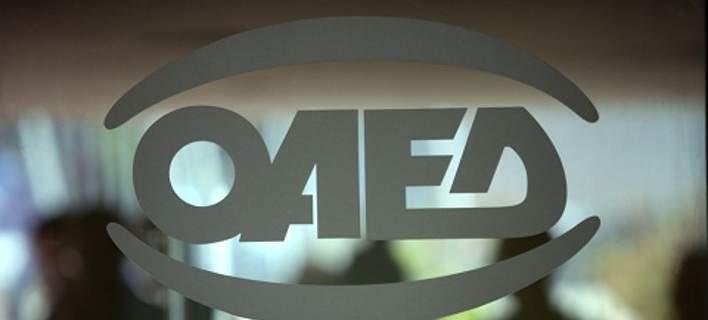 oaed-708_16