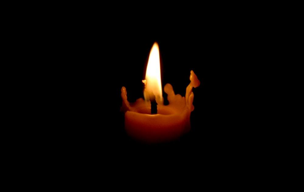 Συλλυπητήρια της ΕΠΣ Αιτωλοακαρνανίας για τον θάνατο του Γιώργου Καρατζογιάννη