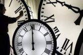 Αλλαγή ώρας: Tην Κυριακή 31 Μαρτίου γυρνάμε τα ρολόγια μας μπροστά