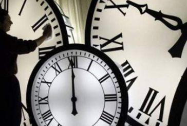 Κατάργηση αλλαγής ώρας: Τι ψήφισαν οι Έλληνες -Μικρή η συμμετοχή