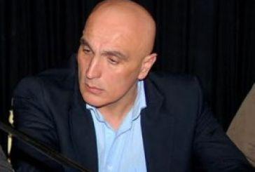 Kαταπέλτης ο Αδάμης για την εκλογή τομεαρχών της ΝΟΔΕ