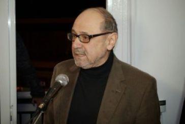 Γιατί ο Λουκόπουλος δεν έκανε τα εγκαίνια στην Πινακοθήκη Μοσχανδρέου