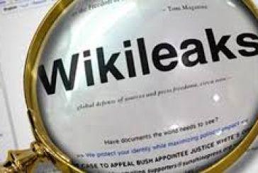 To Wikileaks, το Μεσολόγγι και ο Μοσχολιός…