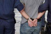 Νέες συλλήψεις για ναρκωτικά στην Αιτωλοακαρνανία- Πιάστηκε και 14χρονος