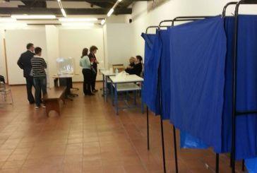 Aποσύρσεις υποψηφιοτήτων στις θεματικές ενότητες της ΝΟΔΕ