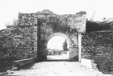 Το Μεσολόγγι μέσα από παλιές φωτογραφίες