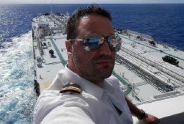 Πράξη ανθρωπιάς από αιτωλοακαρνάνα πολιτευτή στον Ινδικό Ωκεανό!