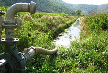 Δημοπρατείται το έργο επέκτασης τουαρδευτικού δικτύου Παραβόλας
