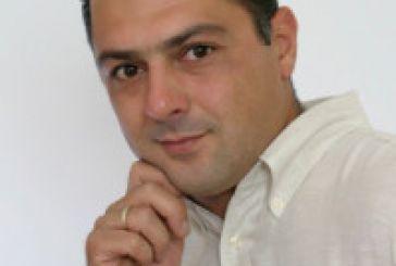 Στούπας: ο Τσιλιμέκης παραβίασε τις επιταγές του κόμματος