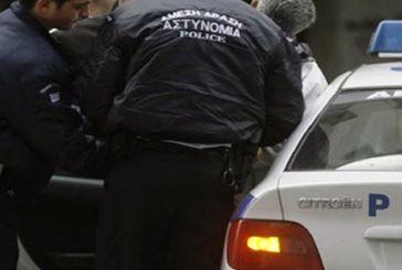 Οκτώ νέες συλλήψεις