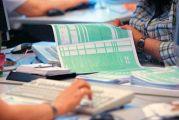 Aλαλούμ χωρίς τέλος με τις φετινές φορολογικές δηλώσεις
