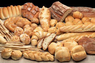 Το 6% των Ελλήνων δεν αγοράζει φρέσκο ψωμί και το 3% κρέας