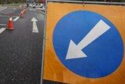 """Θέρμο: Κυκλοφοριακές ρυθμίσεις για τον αγώνα δρόμου «Κοσμάς ο Αιτωλός"""""""
