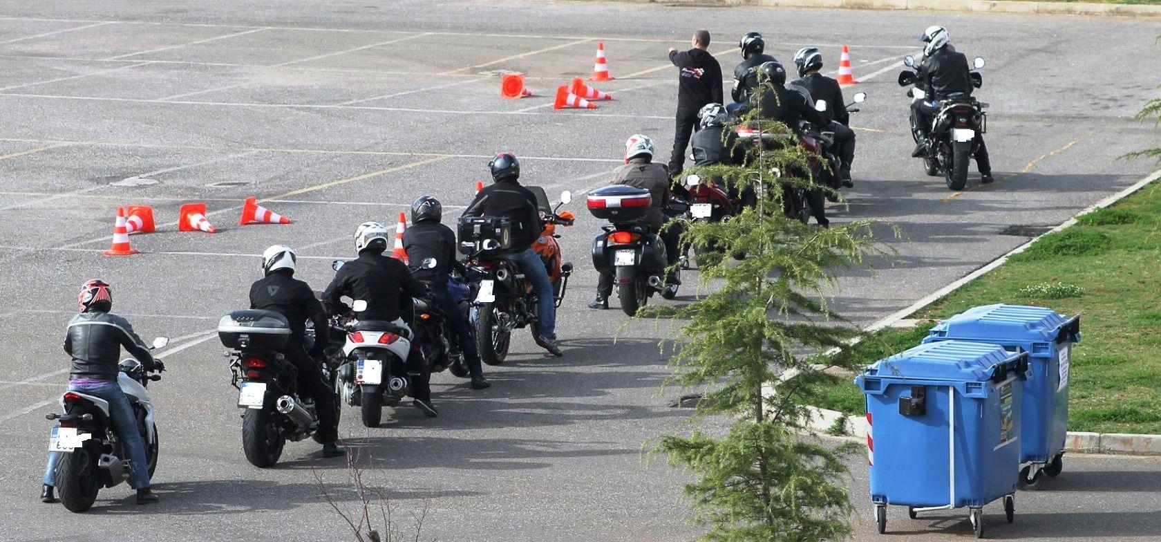 lesxi motosikletas
