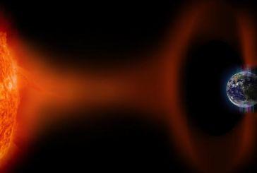 Μια ηλιακή καταιγίδα που θα μας γυρίσει δεκαετίες πίσω