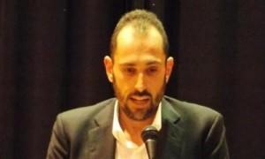 Aνακοίνωση ΝΟΔΕ για επίσκεψη Βορίδη με  κριτική στην Κυβέρνηση