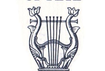 """Την 15η χορωδιακή συνάντηση διοργανώνει ο Μουσικός Σύλλογος Αγρινίου """"Ορφέας"""""""