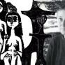 του Γιάννη Γιαννακόπουλου Η Βάσω Κατράκη (1914-1988) υπήρξε κορυφαία δημιουργός […]