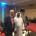 Ο Αντιπρόεδρος της Βουλής Γιώργος Βαρεμένος συναντήθηκε στην Ταγγέρη με […]