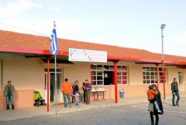 Προσπάθεια για ΚΔΑΠμεΑ και ΚΗΦΗ στον δήμο Μεσολογγίου