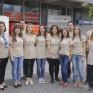 Η Πανελλήνια Επιτροπή Νέων Εθελοντών Αιμοδοτών (Π.Ε.Ν.Ε.Α.) και η Πανελλήνια […]