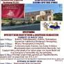 Το Διοικητικό Συμβούλιοτου Π.Ε.Σ.Α.Γ. προσκαλεί στις εκδηλώσειςεορτασμού της Πολιούχου της […]