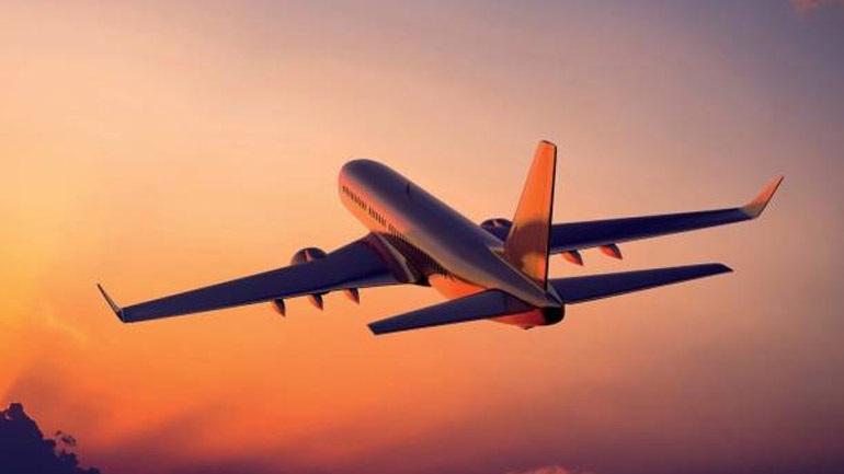 Αποτέλεσμα εικόνας για πτήσεις