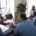 Η εφαρμογή της Ολοκληρωμένης Χωρικής Επένδυσης (ΟΧΕ) στην ευρύτερη […]