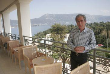 Αντι- ΣΥΡΙΖΑ ο νέος διοικητής! Επικριτής του Τσίπρα…