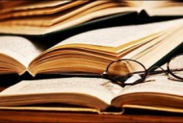 Δύο βιβλιοπαρουσιάσεις στη Διέξοδο