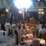 Η Μεσάριστα τίμησε και φέτος τον προστάτη της Άγιο Νικόλαο […]