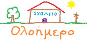8423098_orig