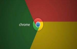 Chrome000-1-300x193