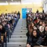 Κοινά μαθήματα στο πρώτο έτος, προκήρυξη θέσεων για νέους πανεπιστημιακούς […]