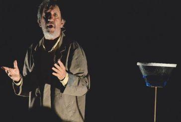 Η «Απολογία του Σωκράτη» για μία παράσταση στο Αγρίνιο
