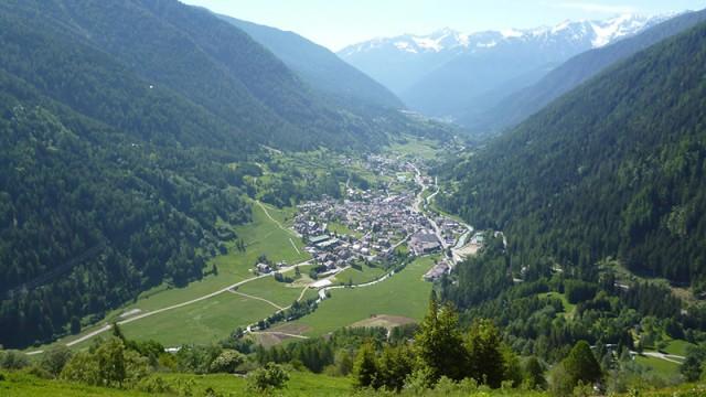 Παναιτωλικός:  20 Ιουλίου- 3 Αυγούστου στη βόρεια Ιταλία