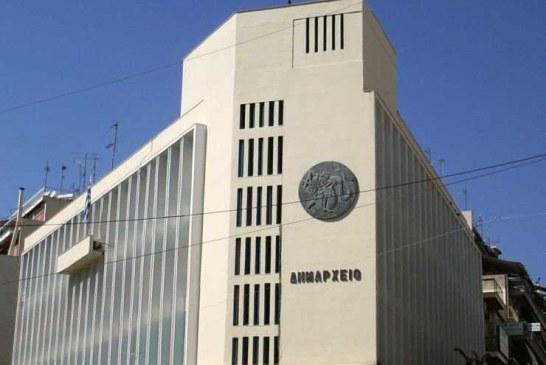 «Aνασχηματισμός» στο δήμο Αγρινίου με επιστροφή Μελιάδη-Καλαμπαλίκη!