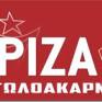 H Noμαρχιακή Επιτροπή Αιτωλοακαρνανίας του ΣΥΡΙΖΑ για την επιλογή του […]